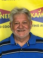 Woody Kaminer President